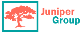 Juniper Group Media
